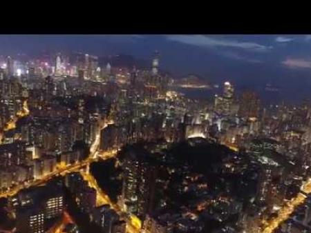 Embedded thumbnail for KOWLOON'S CROWN JEWEL